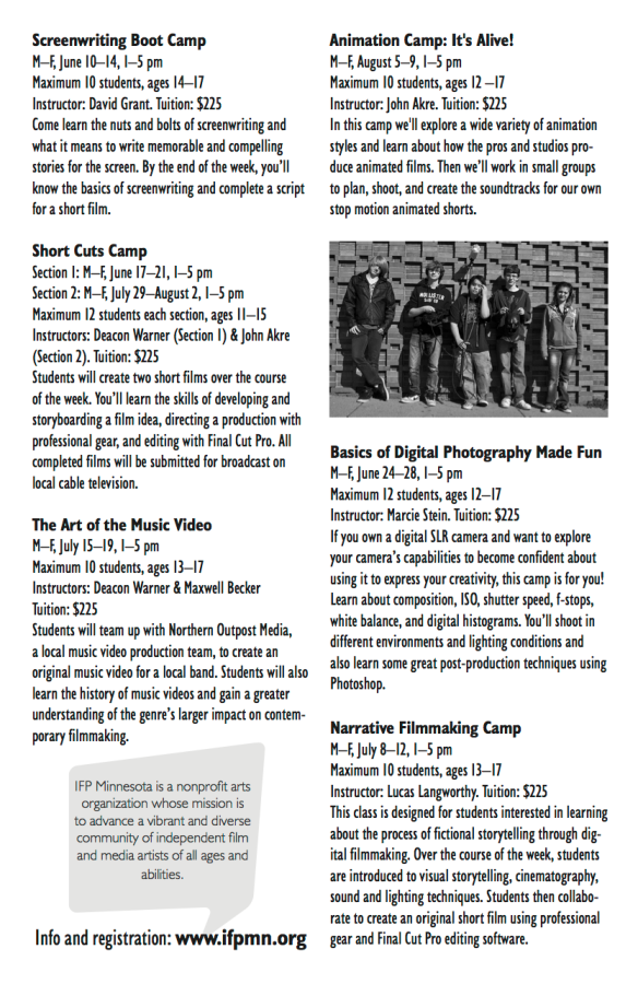 IFP camps pg2